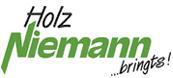 Holz-Niemann